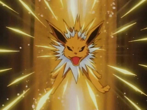 sparky_jolteon_pin_missile