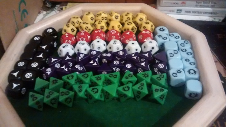 star-wars-dice