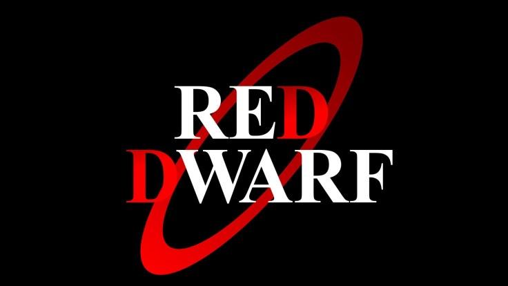 red-dwarf-logo-2
